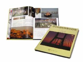 Goldenbook Lisboa